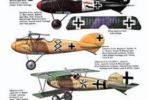 aviation...