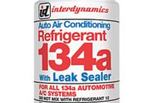 AC & Climate Control for Cars / From the best tools to do your own air conditioning repair, to tutorials, tips, tricks, and best practices, you can find it here! Is your A/C leaking water? Or is it your car heater that isn't working? Either way, no matter the season, we've got you covered!