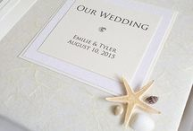 Herefordshire Wedding Suppliers
