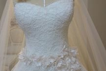 Houte Couture Nayla Sposa