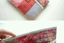 pouch/clutch