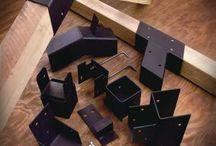 Socket systems framing