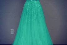 Matric Farewell Dresses