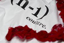 """Tessili, che passione!A Passion for fabrics: discover l'éthique under a burning sun.  / (n-1) couture. new post: http://www.nmeno1.com/?p=1252  A Passion for fabrics: discover l'éthique under a burning sun. Scoprite i tessuti della collezione """"l'éthique"""" summer 2013 di (n-1) couture. Tessili, che passione!"""