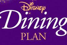 Disney / by Rachel Warburton