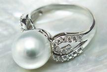 Jewellery / Best Jewellery around the globe