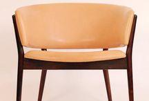 Nanna Ditzel / Nanna Ditzel var en af Danmarks fremmeste og mest innovative kvindelige designere. http://designklassikershop.dk/shop/nanna-ditzel-4c1.html