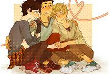 ivy trio