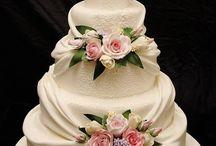 cakes fantasy