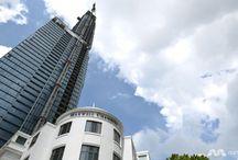 Tanjong Pagar And Chinatown Property News