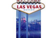 Las Vegas Kasino Temafest