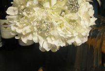 Wedding Ideas / by Samantha Prosser