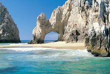 Cabo San Lucas, Los Cabos