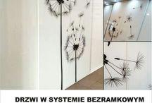 Promocje Centrum Drzwi Przesuwnych Wrocław
