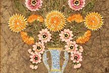 Ka'ti sanatı