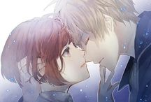 Dance with devils♥