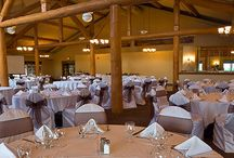HERE IS A SPACE FOR THE BEST EVENT ORGANISATION WITH A HISTORY
