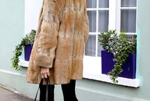 Furs furs furs...