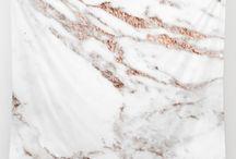 marble ideas