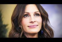 Mother Nature : Julia Roberts