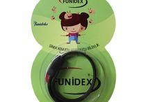 Funidex