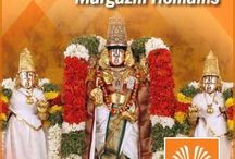 Margazhi Homams / Among all months, Lord Krishna himselves appearing as Margazhi month. So, it is very important to keep this month completely towards Maha Vishu's Bhakthi and Devotion. - See more at: http://www.vedicfolks.com/margazhi-homams.html#sthash.muK5FB35.dpuf