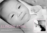 Baby Announcements / by Lyndsay Nicole