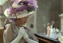 Movie Costumes / by Debbie Dixon-Paver
