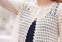 shawl for fateh