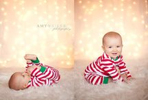 baby first christmasn