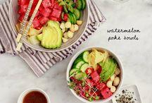 Asian recept