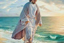 môj Boh a Pan