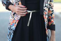 fashion :D