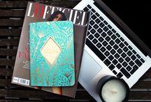 Tipps fürs Bloggen