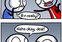 Funnie Comics