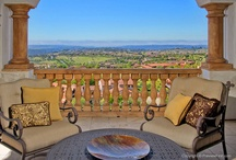 Santaluz - San Diego CA / Get the latest updates on News, Events, Real Estate, Home Values and more on our Locals Network. Join today at SDConnection.com
