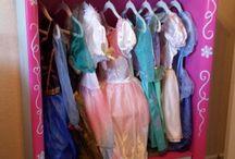 Dress-up <3