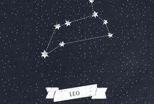 Constelatii