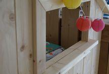 Schönes fürs Kinderzimmer