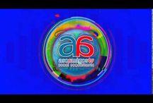 Identificación de Canal AsoAmigos TV