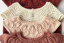 Knit that!