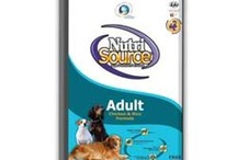 Healthy Dog Food / This is the place to find the highest quality, healthiest, all natural, organic, holistic and super premium pet food, treats, supplements and supplies that your dogs and cats will love. Best of all, they come right to your front door. Never run out of food with our auto ship program. You can count on DogFoodDirect.com for all of your pet's nutritional needs.