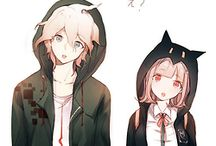 Saoru / Я жив, но мёртв ли я в душе, как это странно не звучало...Быть может моя жизнь пуста? Быть может вновь началась сначала?