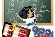 Vedic  Maths News Articles / Here you would find articles in the media relating to Vedic Maths