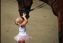 So Cute / Pictures that melt your heart