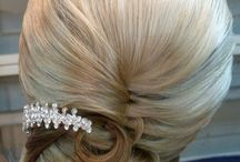 Hair Salon Brisbane / The collection of Hair Salon and awesome style idea in Brisbane
