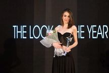 THE LOOK OF THE YEAR 2014