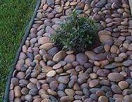 szuper kerti ötletek