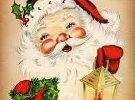 χριστουγεννιατικη γιορτή