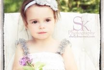 SK Photography
